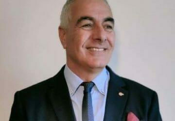 Giovanni Magni
