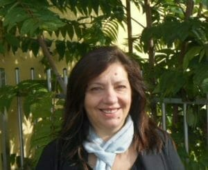Luisella Paganini