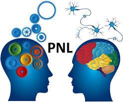 PROGRAMMAZIONE NEURO LINGUISTICA PNL PRACTITIONER E MASTER