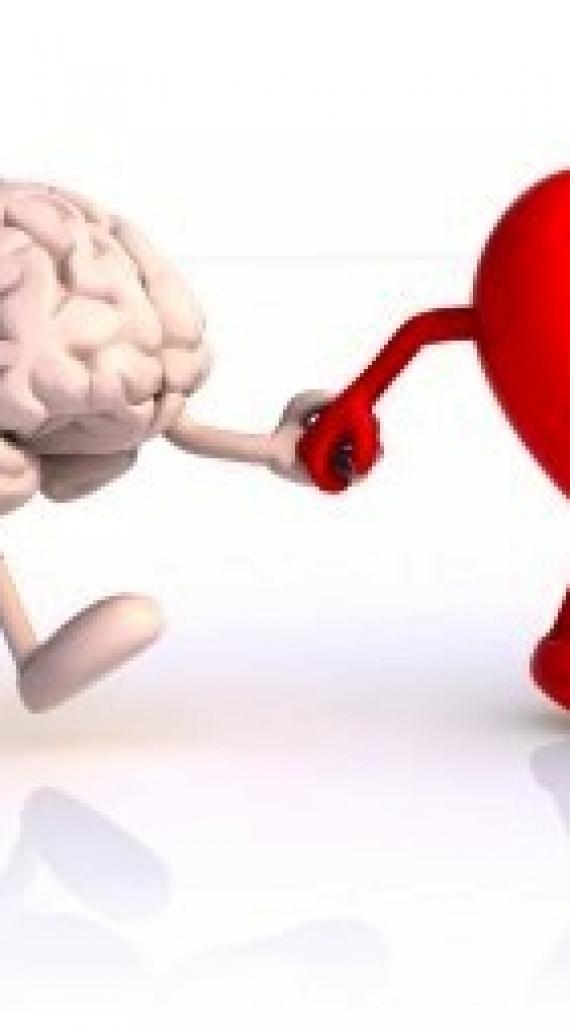 Perdono, Amore e Programmi mentali