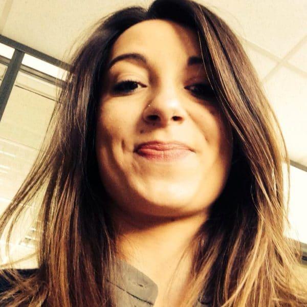 Maddalena Sodi Psicologa Firenze Scuola Bologna