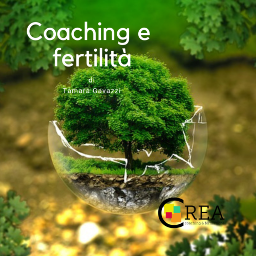 COACHING E FERTILITA