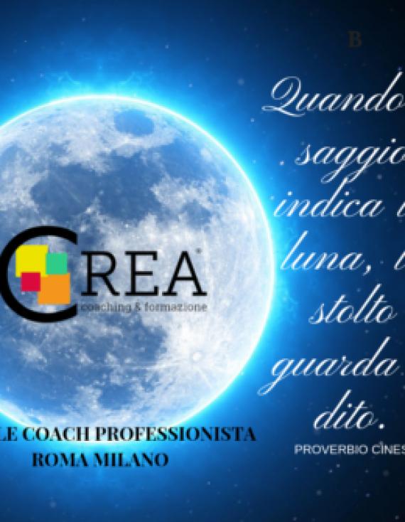 Moon coaching