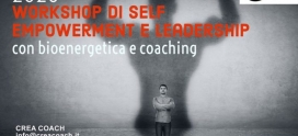 SELFEMPOWERMENT LEADERSHIP. IL CAMMINO DELL'EROE.