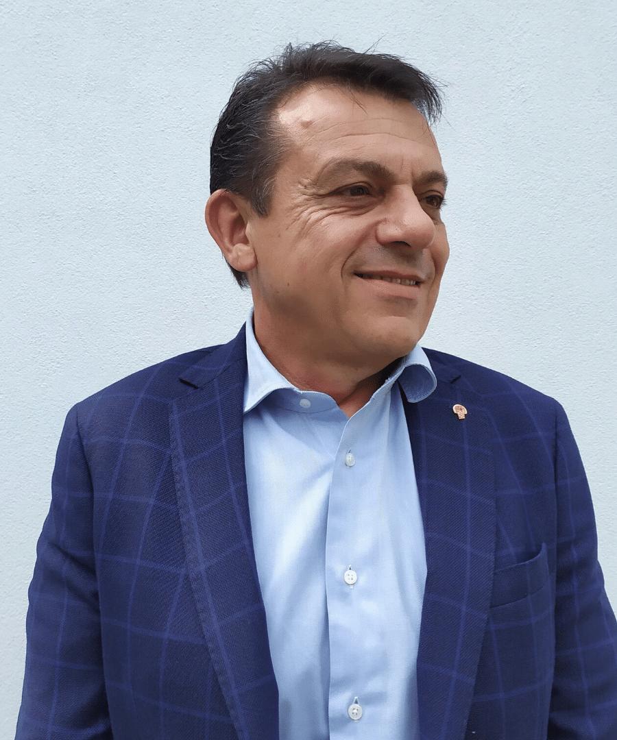 Angelo Storari