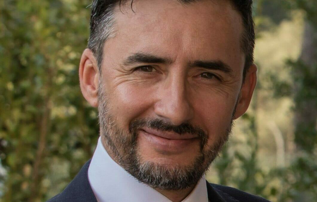 Fabiano Garoli